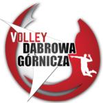 XXIII Mikołajkowy Turniej w Siemianowicach Śląskich – 29.11.2020