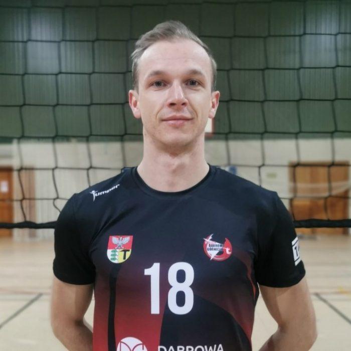 Andrzej Supiński