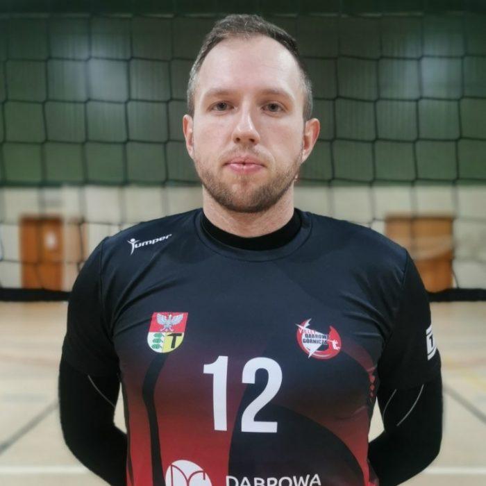 Bartłomiej Zygarlicki