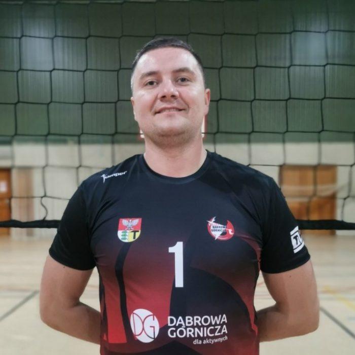 Emilian Szkulik
