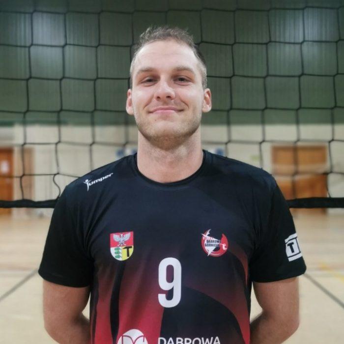 Igor Raciborski