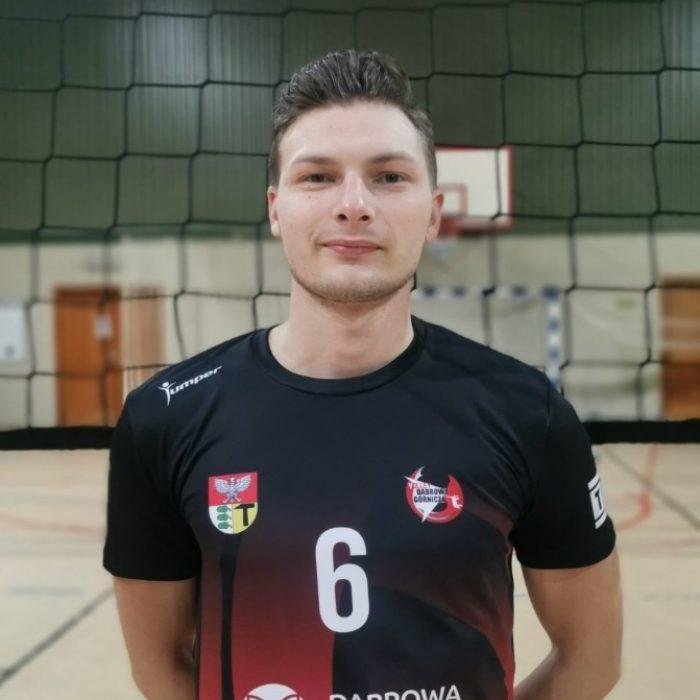 Jakub Starczewski