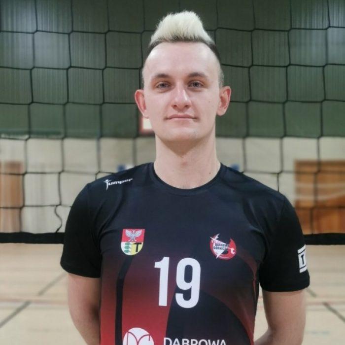 Marcin Pietrzyk