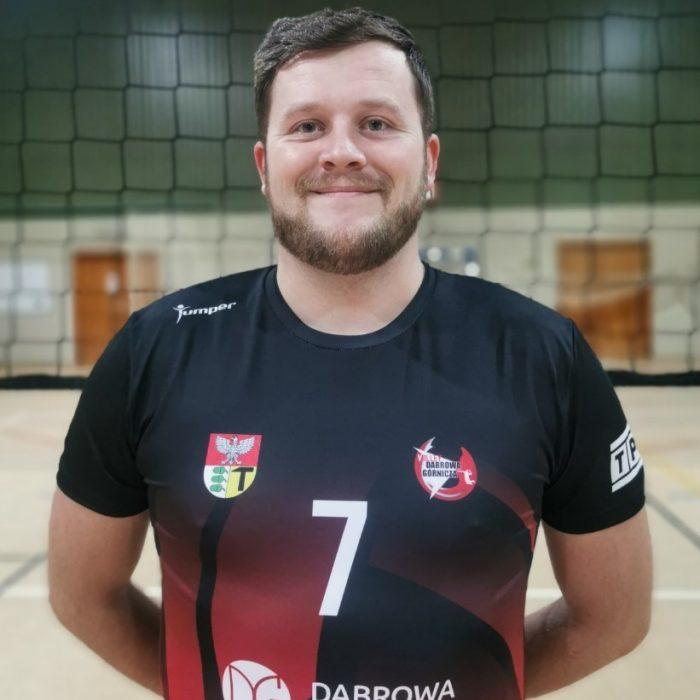 Piotr Butkiewicz