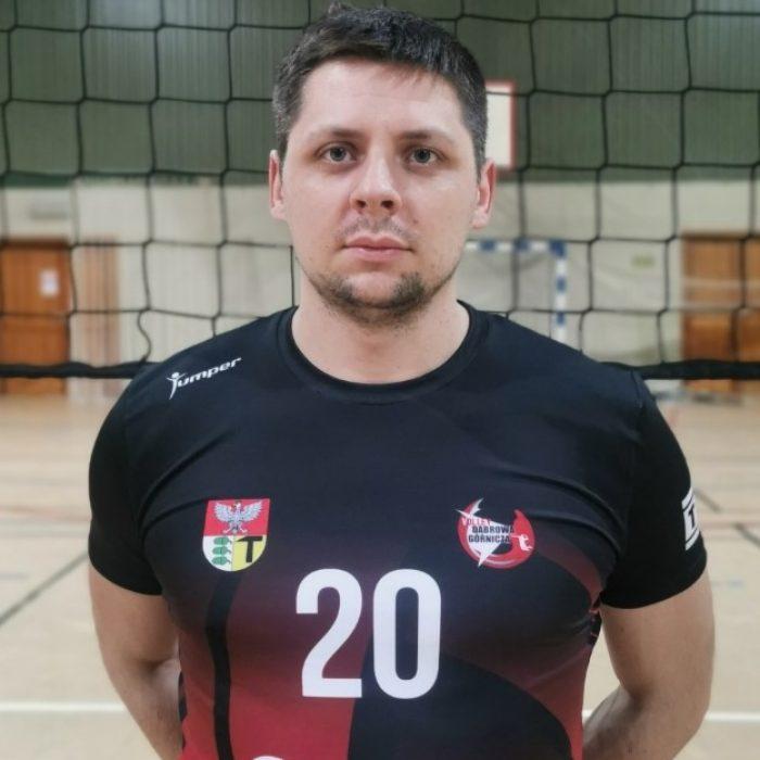 Piotr Leks