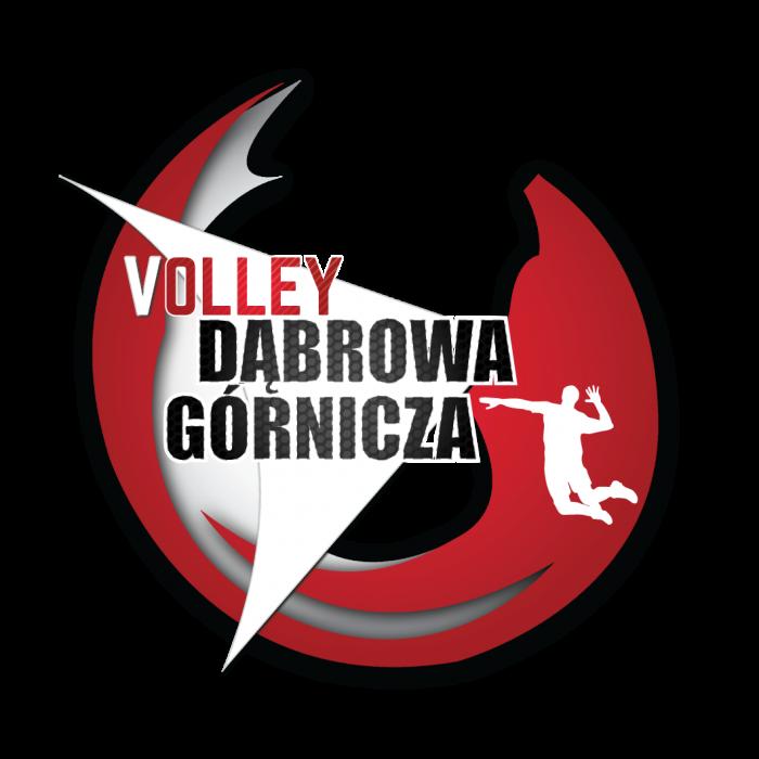 logo_of